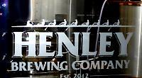 Henley Brew House