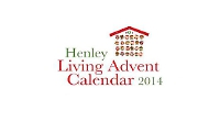 Living Advent 2014