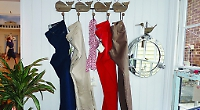 A boutique for boaty people