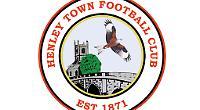 Henley Town FC's future secure despite virus income hit