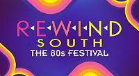Rewind Festival logo 2014
