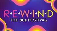 Rewind Festival, Henley on Thames