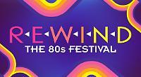 The Rewind Festival, Henley
