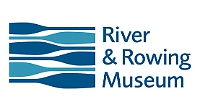 Museum plans to sub-let car park during regatta