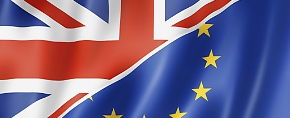 Should there be a second EU referendum?
