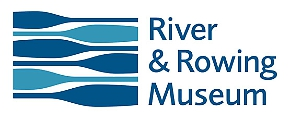 Should the River & Rowing Museum charge for parking?