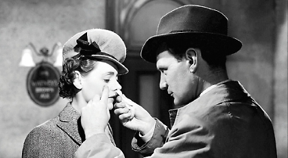 Tom Conti joins the cast of Brief Encounter on Air - Henley