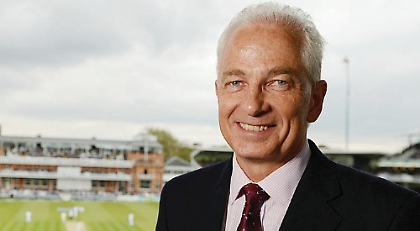 Former England Cricket Captain Back In The Middle Henley