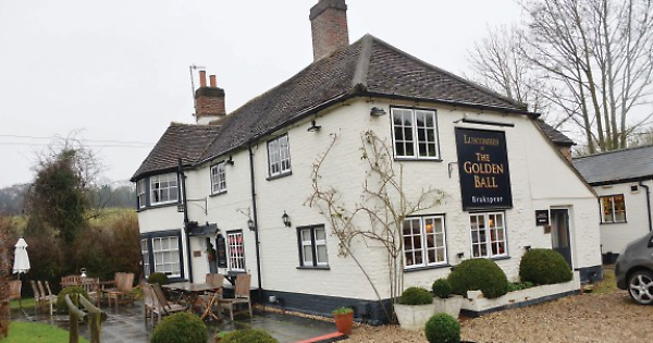 Restaurateur Fined For Serving Undercooked Food Henley