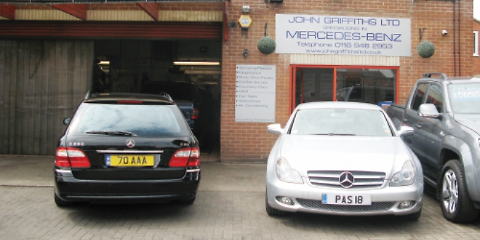 New Or Used We Can Help You Find The Right Merc For You