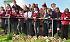 VIDEO: Henley children honour war dead