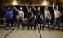 Henley cast prepares to go The Full Monty