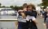 Upper Thames makes Regatta history