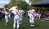 Families flock to Henley May fair